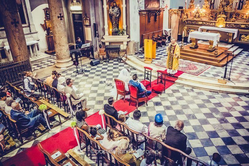photographe mariage nice sur bastien jannot jerome - Photographe Mariage Alpes Maritimes