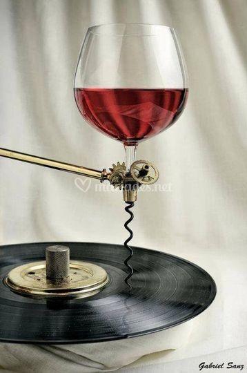 J'adopte un vin