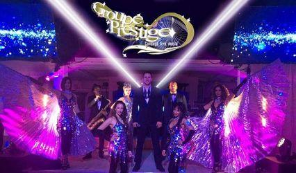 Groupe Prestige
