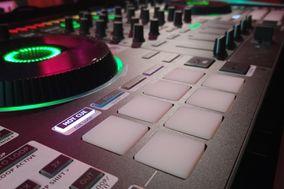 P-DJ Society