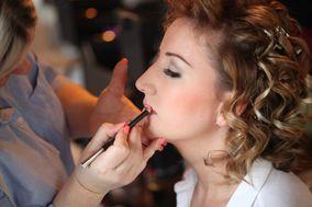 Ainha Makeup Artist