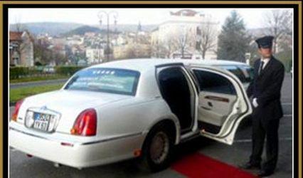 Auverdream Limousines