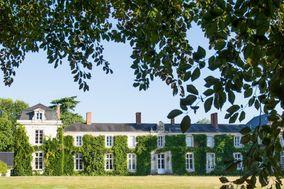 Château de La Couetterie