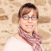 Rachel Jabot Ferreiro