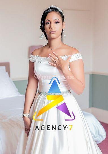 Agency-7_Égérie