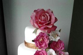 Nora cake design 45