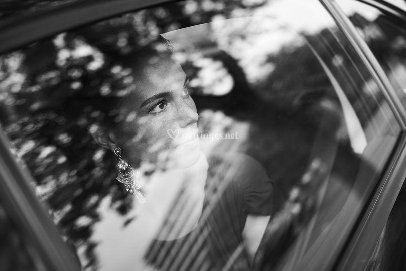 © Rudy Burbant - Photographe
