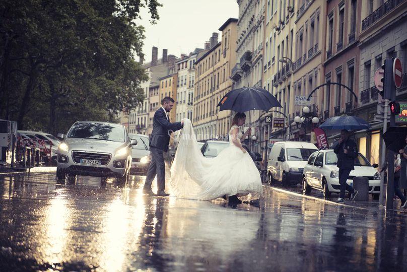 Passage obligatoire sur Voredini Photographe Mariage