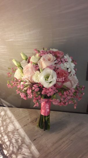 Bouquet Irene
