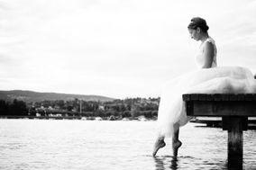 Voredini Photographe Mariage