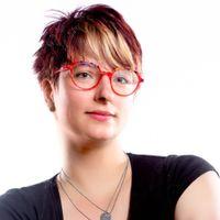 Nathalie DUVIVIER
