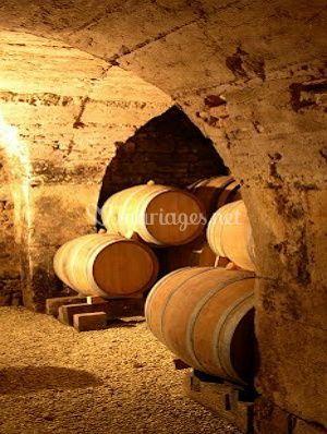 vignobles sur chteau de sully - Chateau De Sully Mariage
