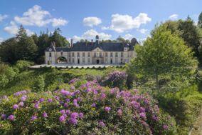 Le Château de Bothané