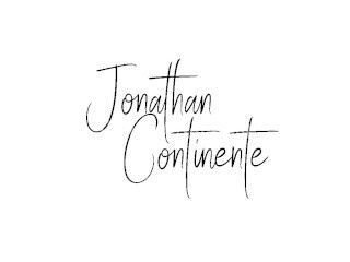 Jonathan Continente Photographie