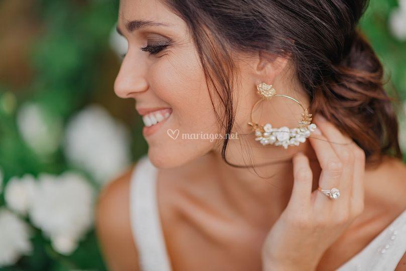 Bride 2020