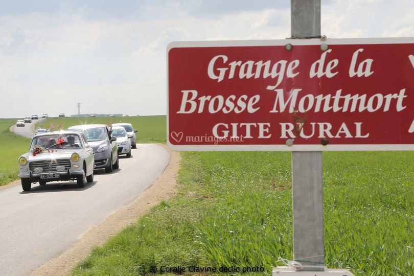 Reportage Blois