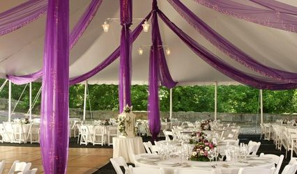 Martel Events