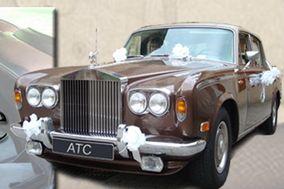 ATC Prestige