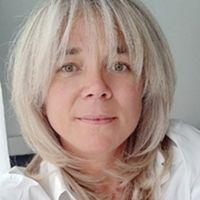 Caroline Bouchez