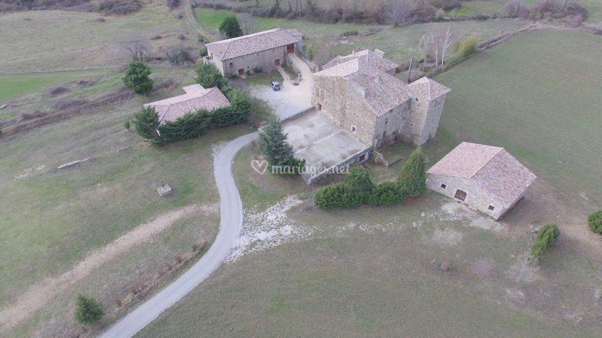 Château de Belle Combe