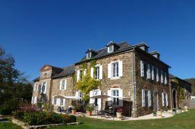 Château Evasion