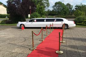 Lincoln Limousines