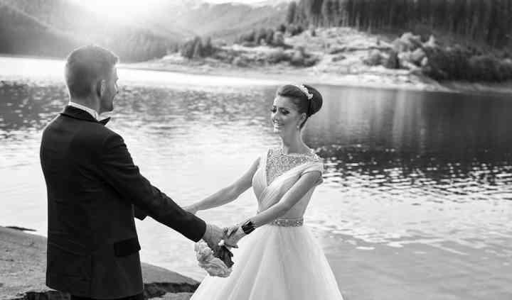 Videos de mariage