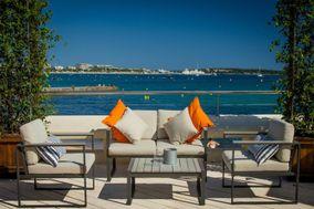 Riviera Plantes