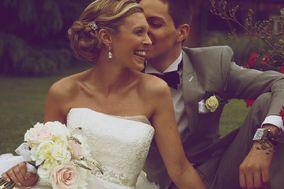 101Prod Wedding Events