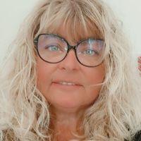 Marie Duperray