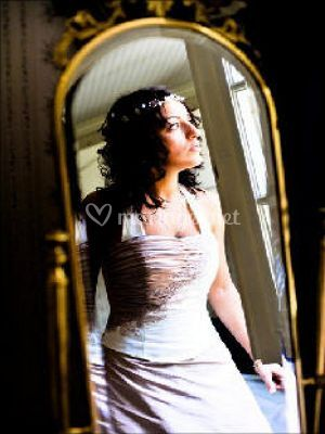 Shooting Laure Rénel Valence