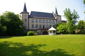 Château de la Confrérie