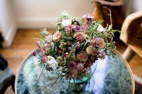 Folie Douce Flower