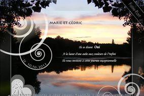 Aude Belloir GraphiKs