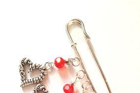 Perlines