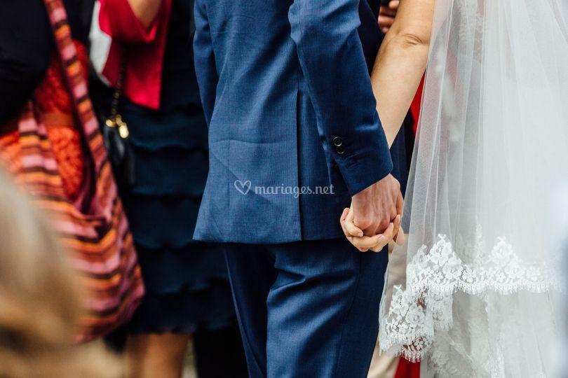 Photo_mariage