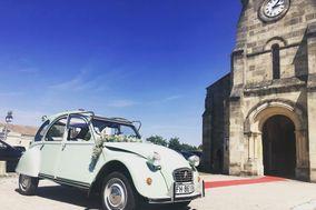 Bask Autos Retro