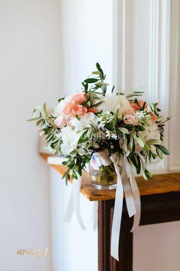 Mariage Toulouse wedding