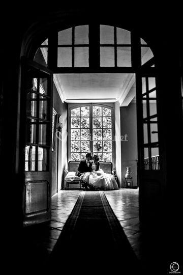 Christelle.D Photographe