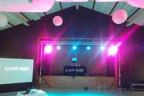 Live Anim