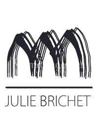 Julie Brichet Photographe