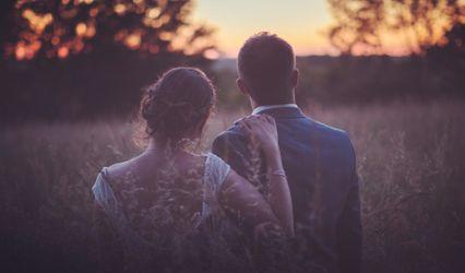 Sunlight Wedding