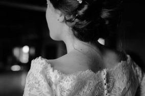 Sophie Lemesle Photographe