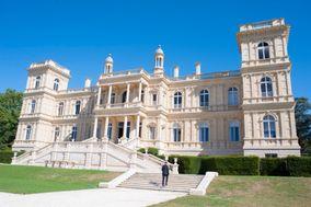 Château de Ferrières
