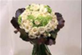 Fleurs de la Charentonne