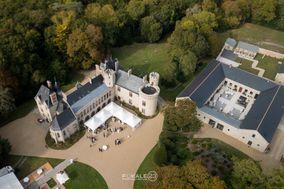 Château Lauvergnac