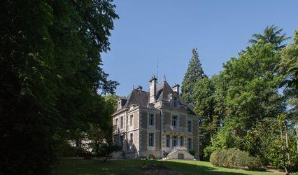 Le Castel 1