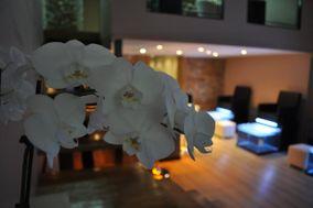 Aqua Beauté Lounge