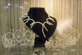 Création Cristal Bijoux