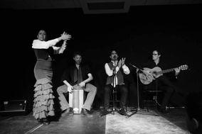 Sarah Flamenco Events